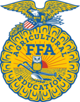 2017 FFA Fruit Sale