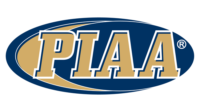PIAA Quarterfinal Softball Playoffs