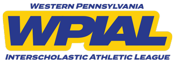 WPIAL Softball Semi-Finals