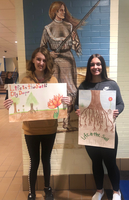 Greene County Poster Contest