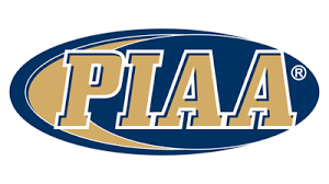 PIAA Softball Quarterfinals