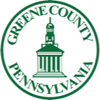 Greene County Comprehensive Plan Posted for Review